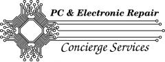PCERC Services